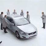 Volvo V60 Plug-in Hybrid Unboxing Ep. 2
