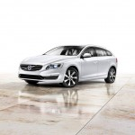 volvo-v60-plug-in-auto-elettrica-ibrida-diesel-05